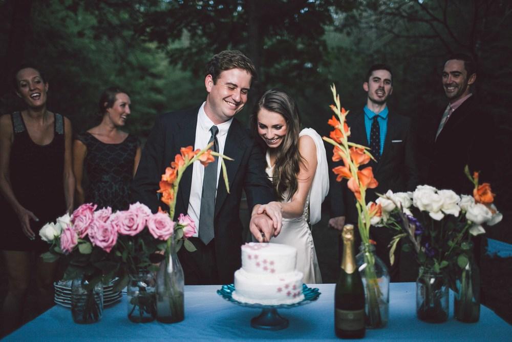 fake wedding-52.jpg