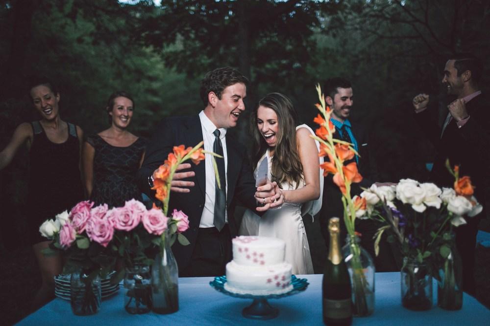 fake wedding-53.jpg