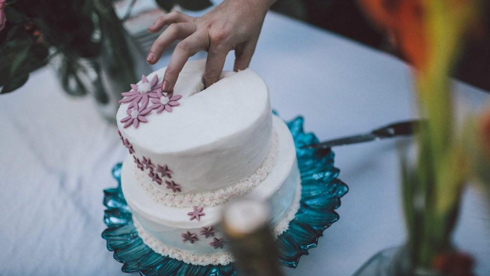 fake wedding-55.jpg