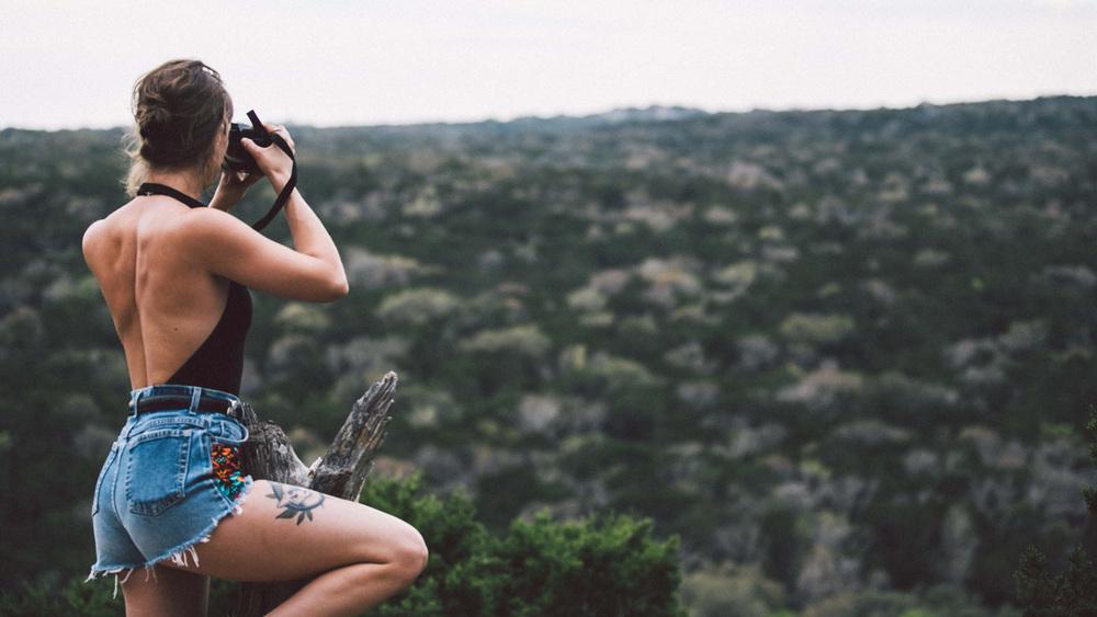Heather Greenbelt-2.jpg