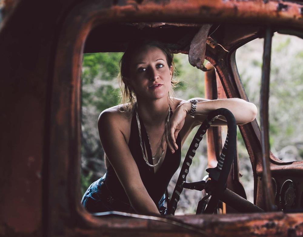 Heather Greenbelt-8.jpg
