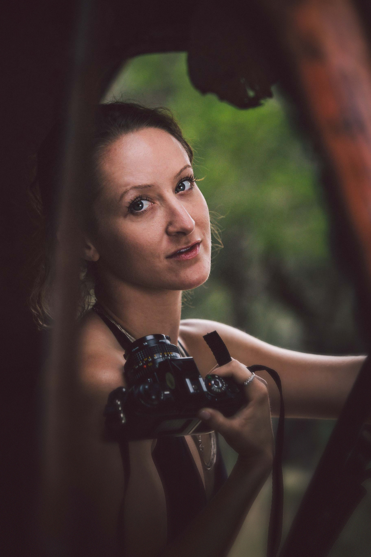 Heather Greenbelt-11.jpg