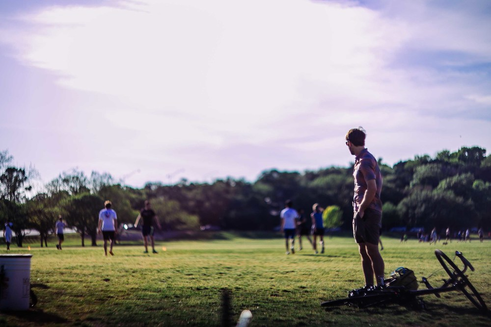 frisbee-9.jpg