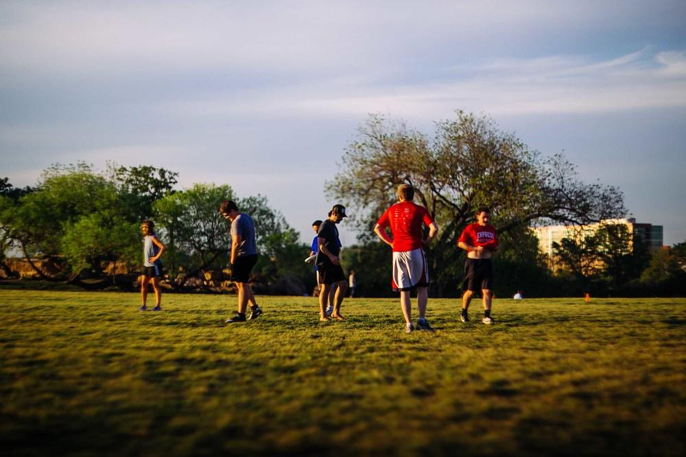 frisbee-28.jpg