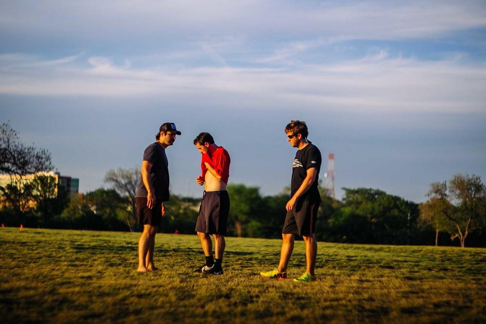 frisbee-29.jpg