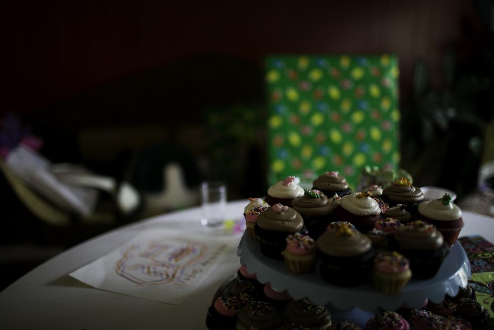 Sage's Birthday-21.jpg