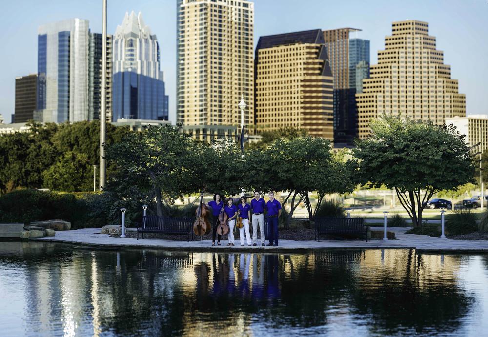 Group Pond 1.jpg