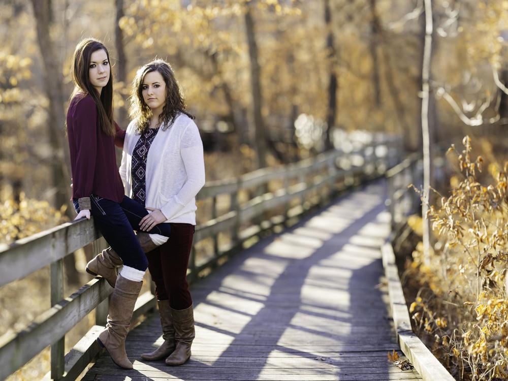 Daughters Wooden Rail.jpg