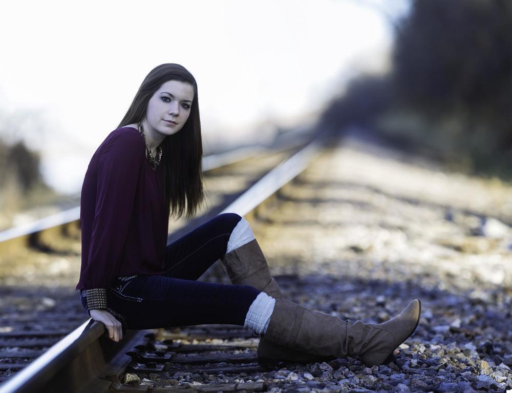 Lauren Tracks.jpg