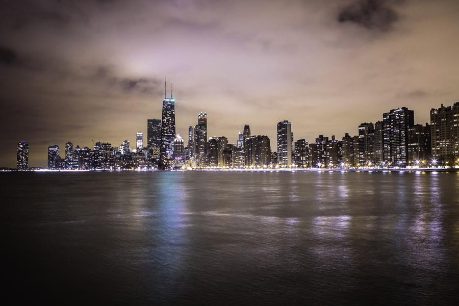 chicago trip-42.jpg