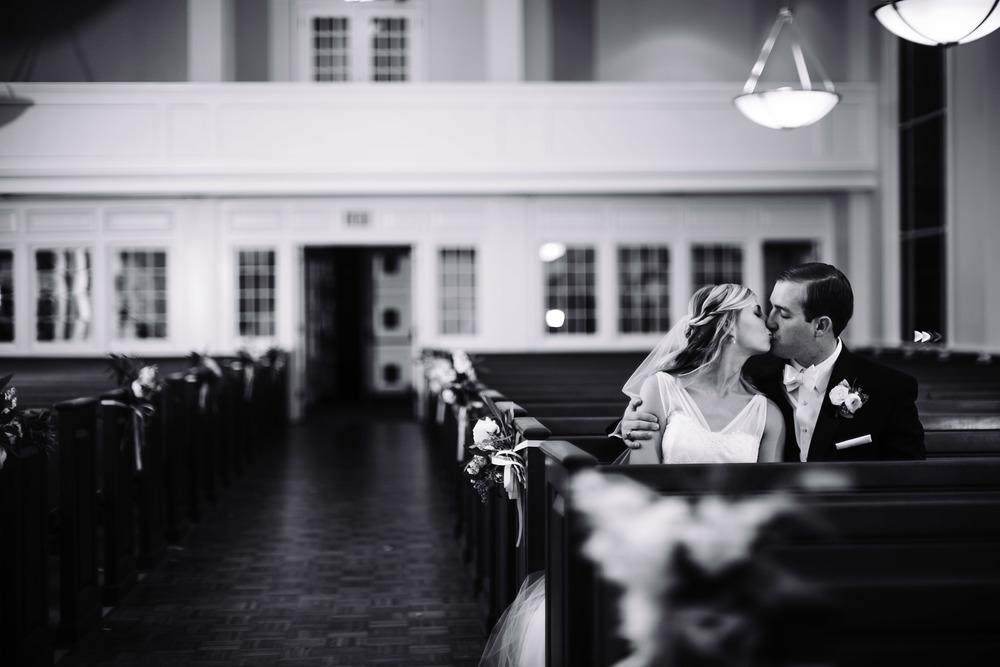 Wedding Will-131.jpg