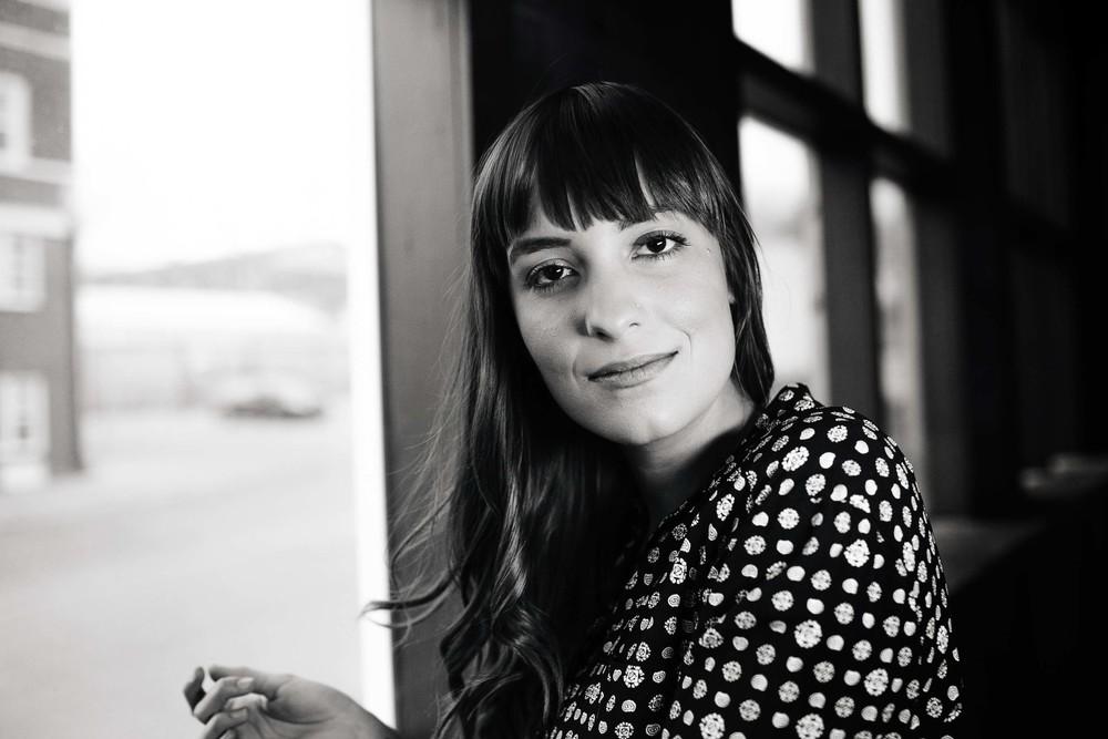 Erin Headshots-6.jpg