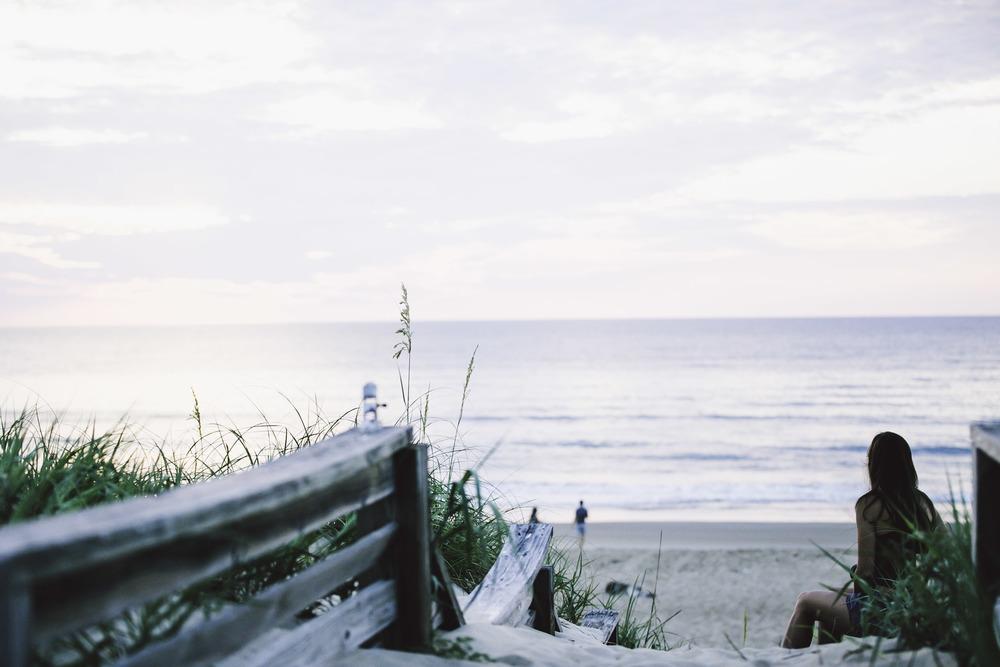 carova beach house-30.jpg
