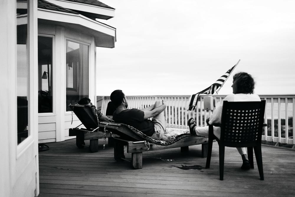 carova beach house-101.jpg