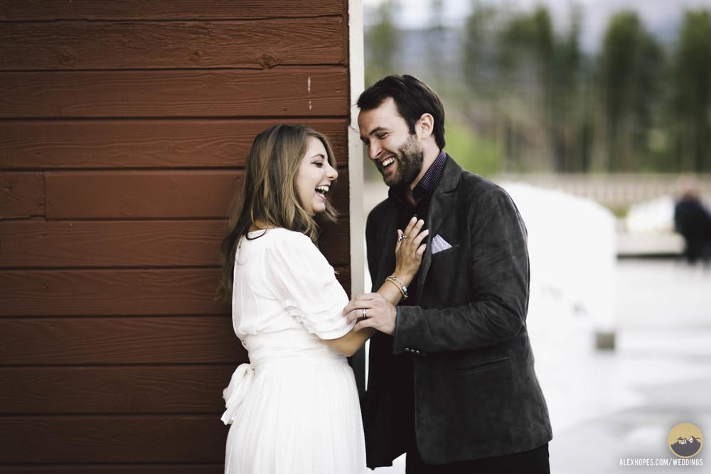 Zach and Aly Wedding Finals-4.jpg