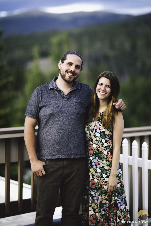 Zach and Aly Wedding Finals-7.jpg