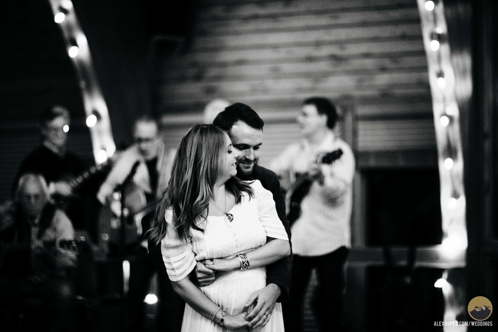 Zach and Aly Wedding Finals-12.jpg