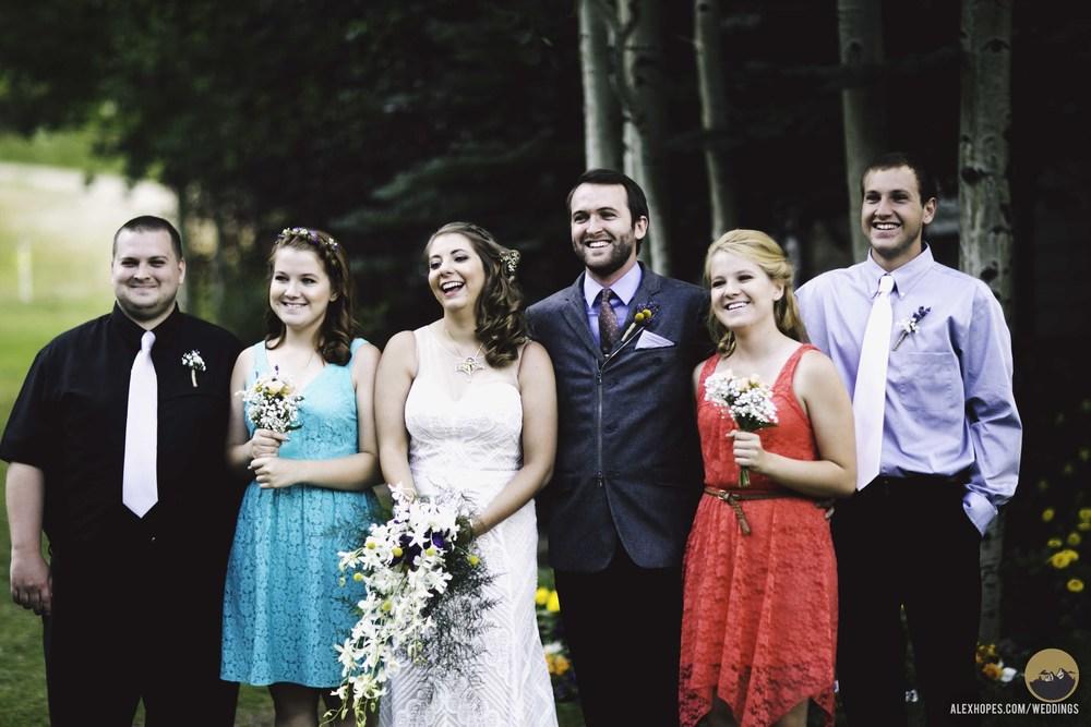 Zach and Aly Wedding Finals-75.jpg
