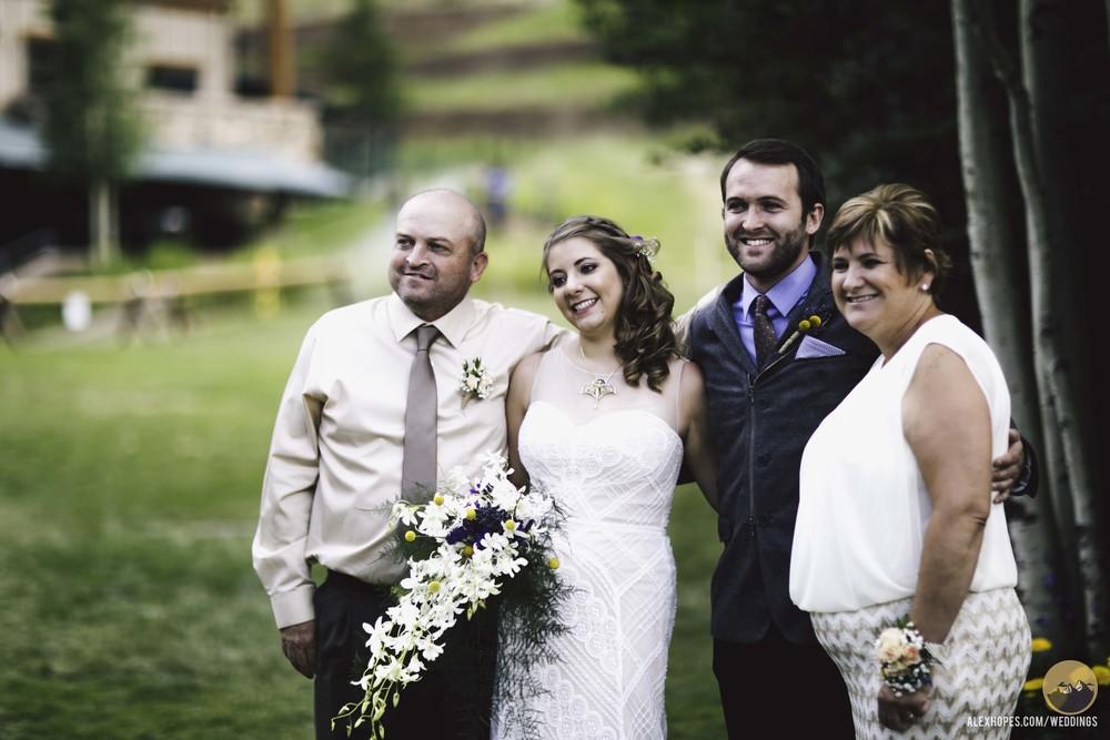 Zach and Aly Wedding Finals-76.jpg