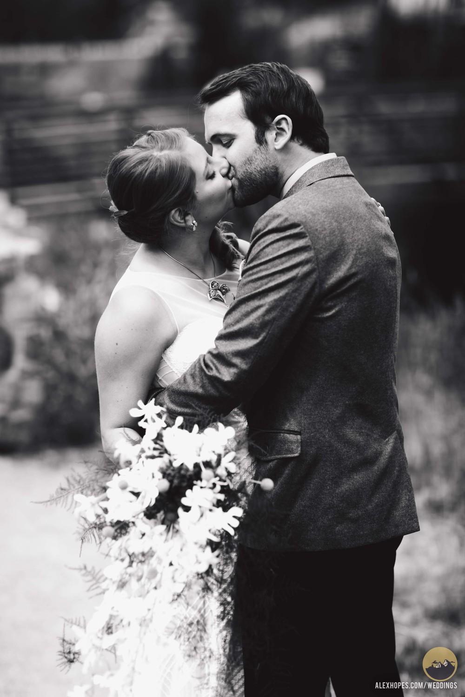 Zach and Aly Wedding Finals-72.jpg