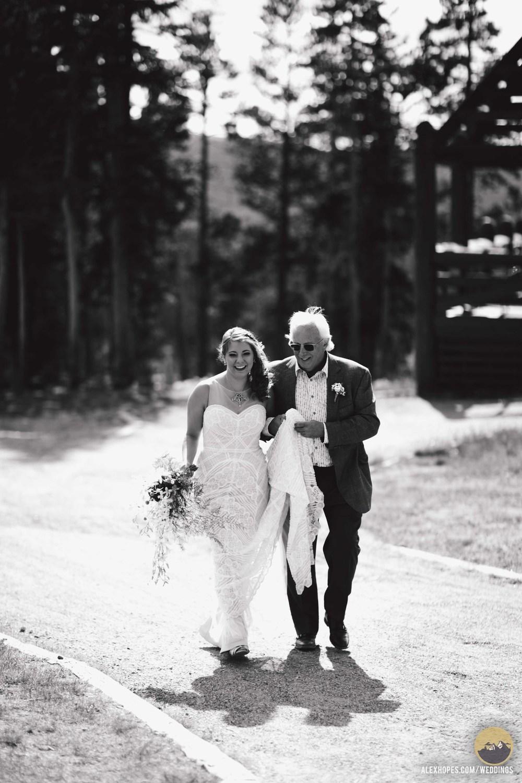 Zach and Aly Wedding Finals-91.jpg