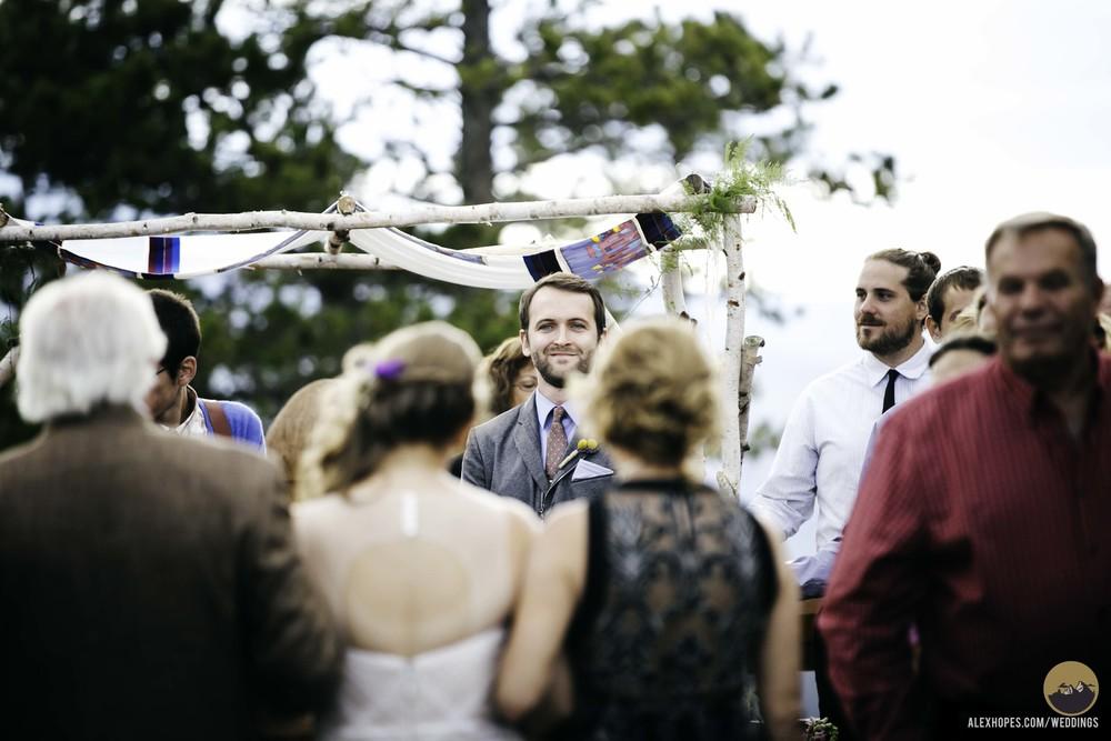 Zach and Aly Wedding Finals-115.jpg