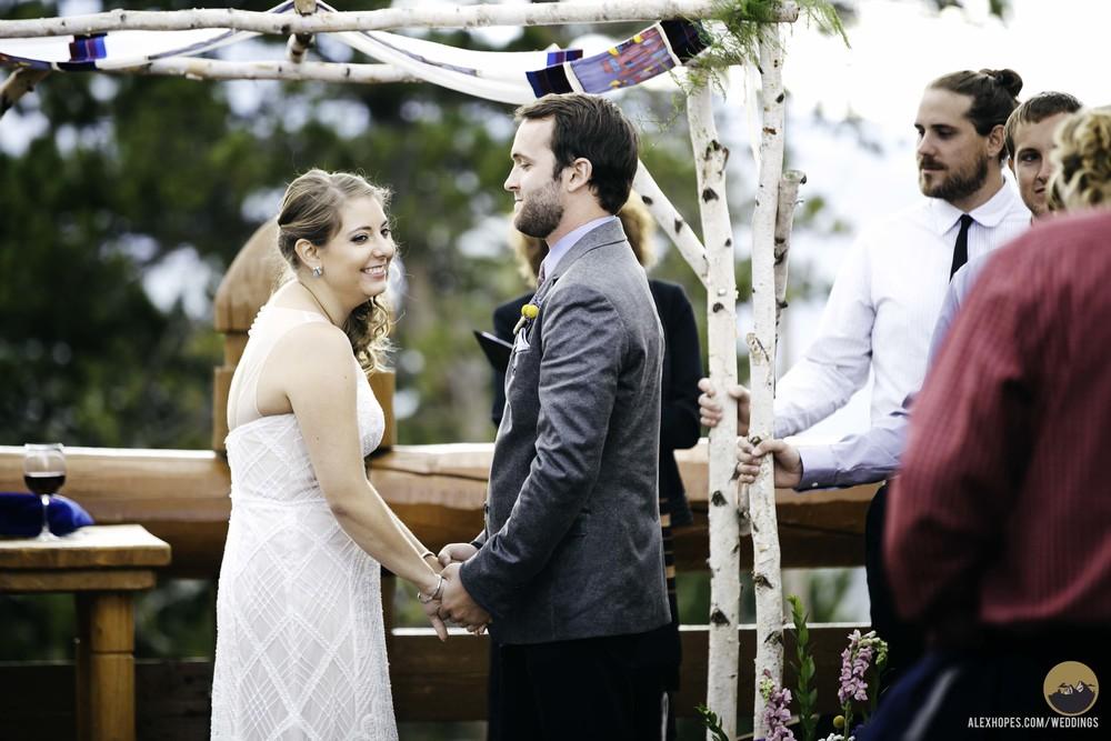Zach and Aly Wedding Finals-116.jpg