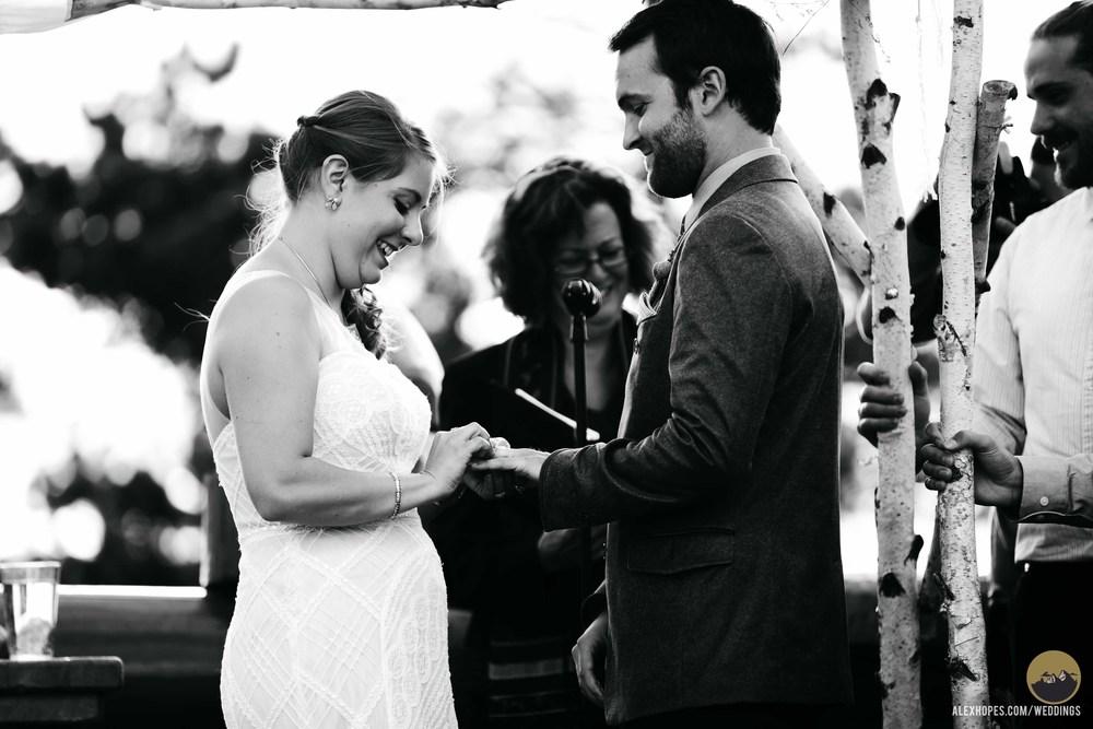 Zach and Aly Wedding Finals-117.jpg