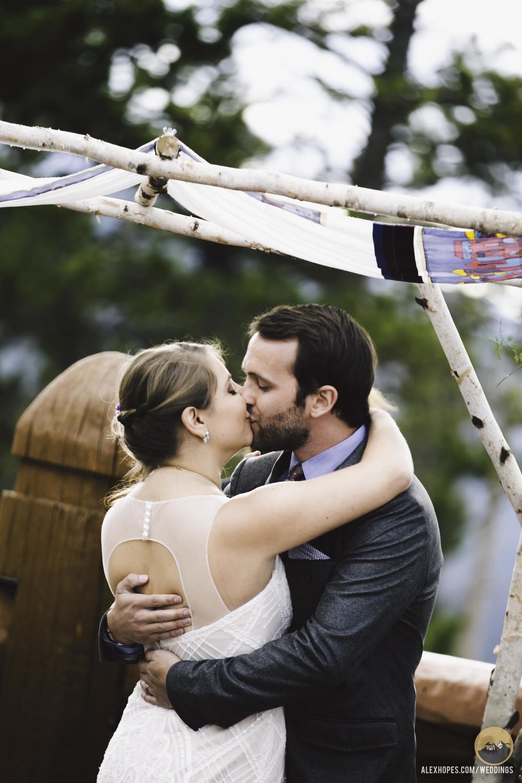 Zach and Aly Wedding Finals-121.jpg