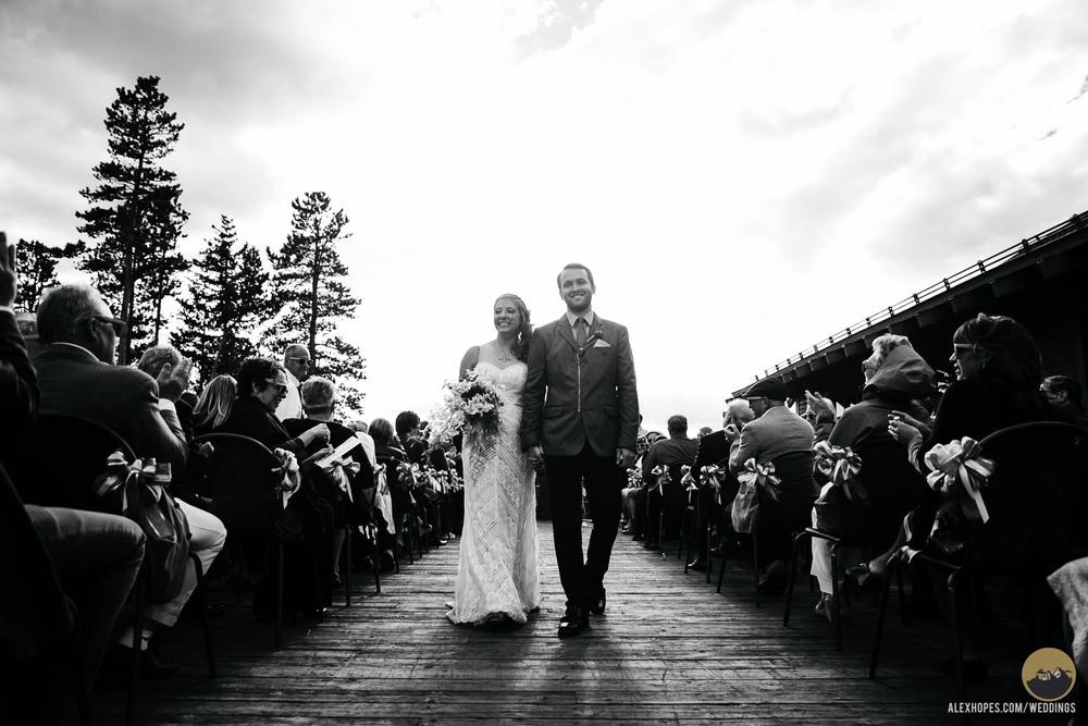 Zach and Aly Wedding Finals-127.jpg