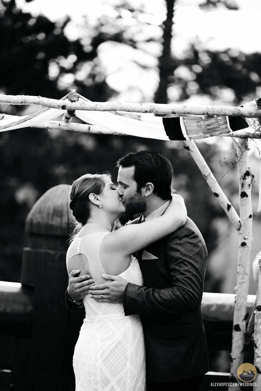 Zach and Aly Wedding Finals-122.jpg