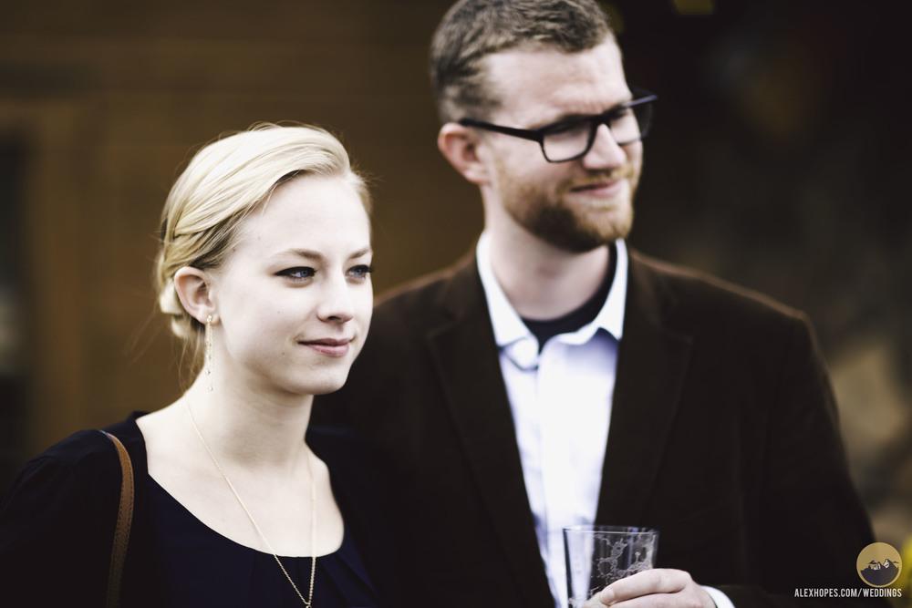 Zach and Aly Wedding Finals-138.jpg