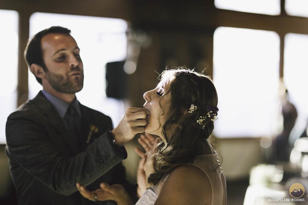 Zach and Aly Wedding Finals-146.jpg