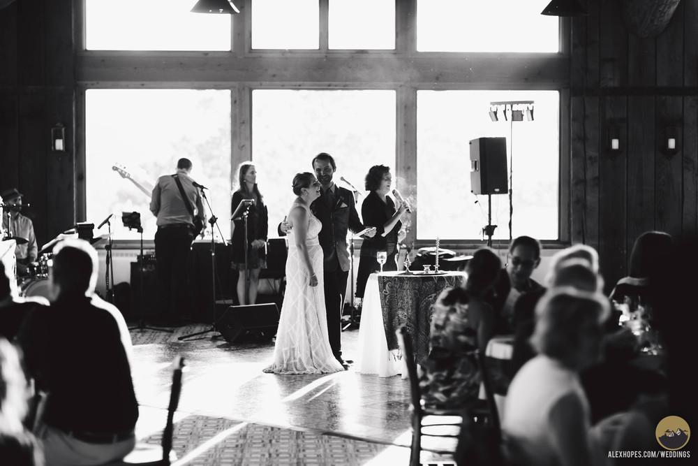 Zach and Aly Wedding Finals-150.jpg