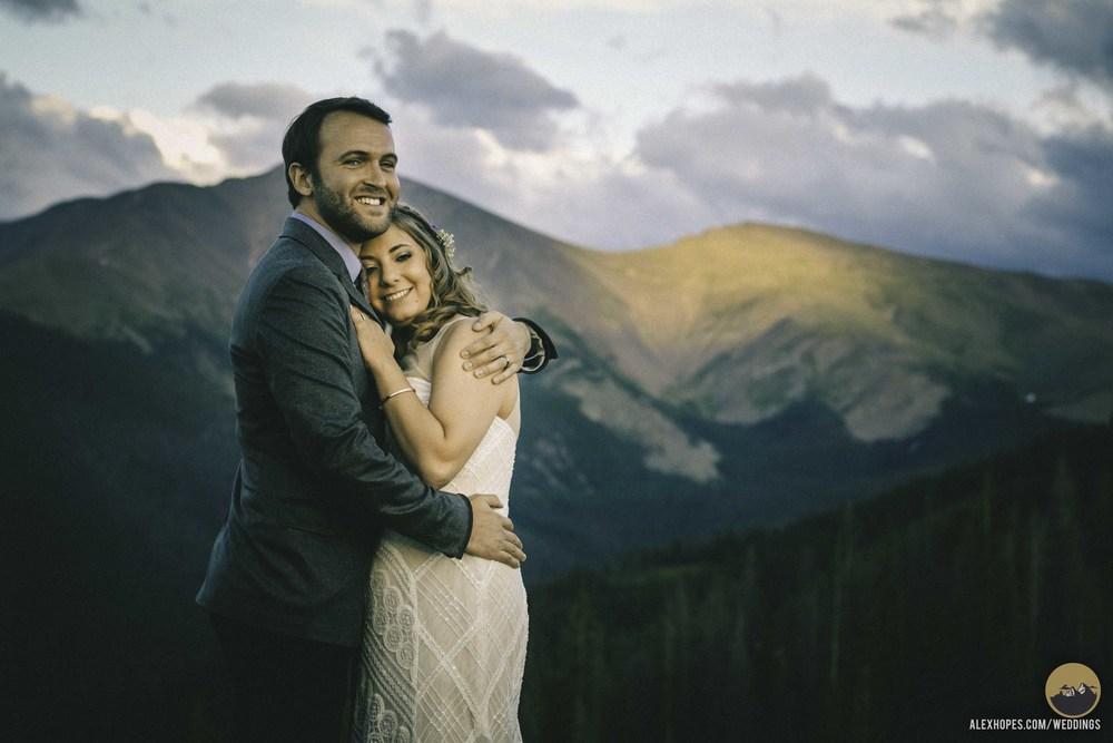 Zach and Aly Wedding Finals-157.jpg