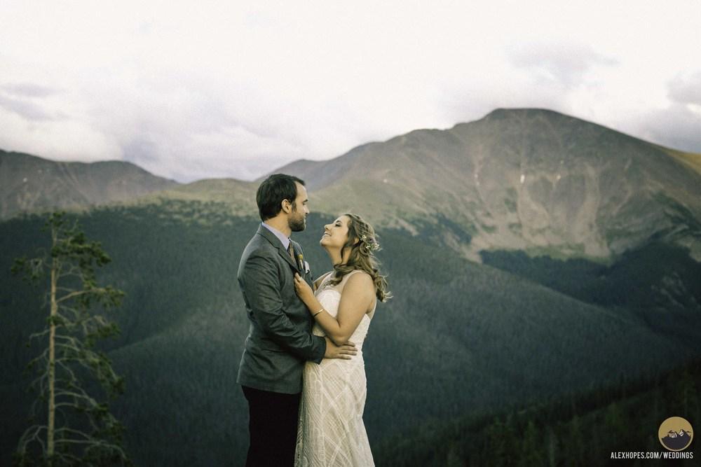 Zach and Aly Wedding Finals-158.jpg