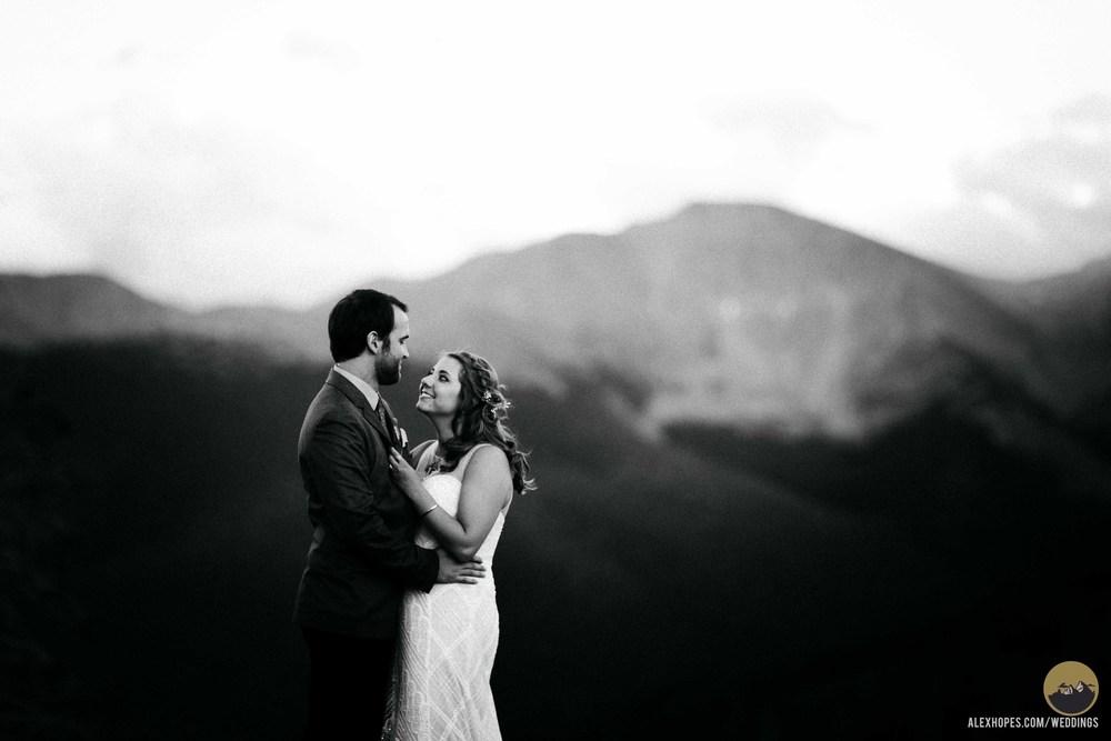Zach and Aly Wedding Finals-159.jpg