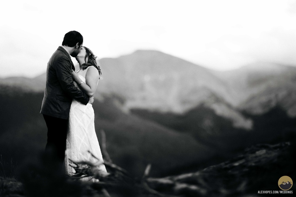 Zach and Aly Wedding Finals-160.jpg