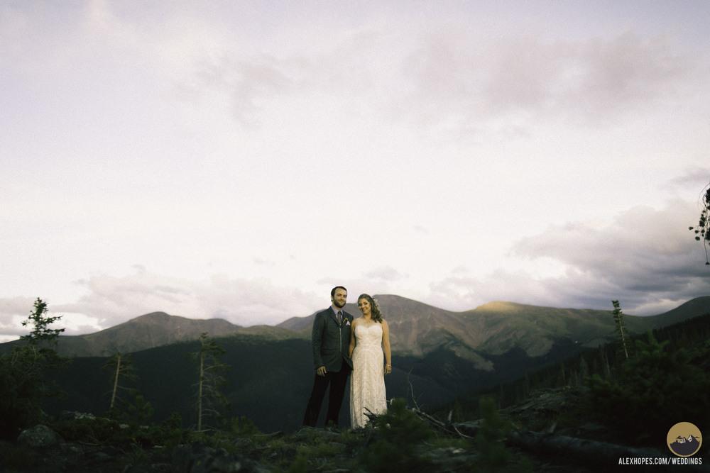 Zach and Aly Wedding Finals-164.jpg