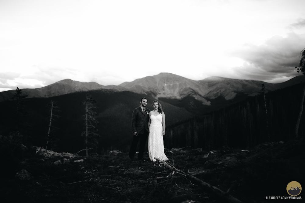 Zach and Aly Wedding Finals-165.jpg