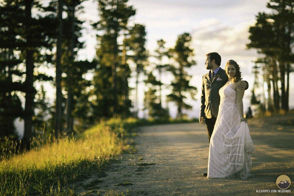 Zach and Aly Wedding Finals-170.jpg
