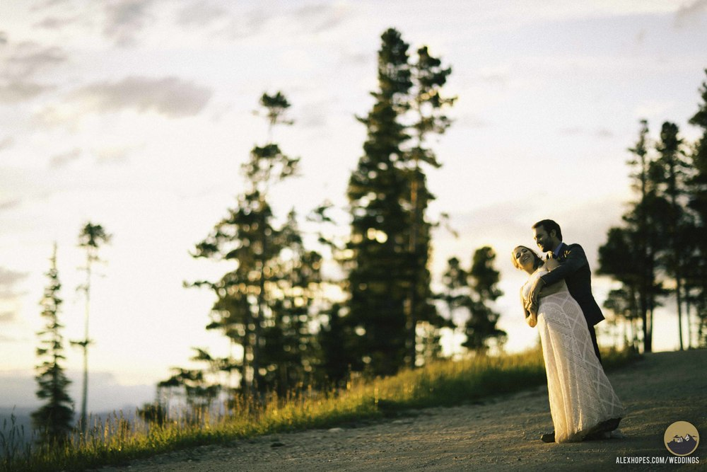 Zach and Aly Wedding Finals-172.jpg