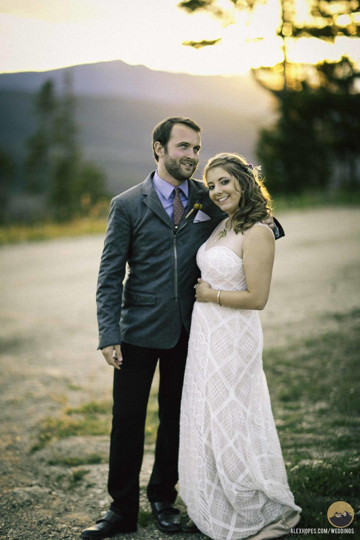 Zach and Aly Wedding Finals-173.jpg