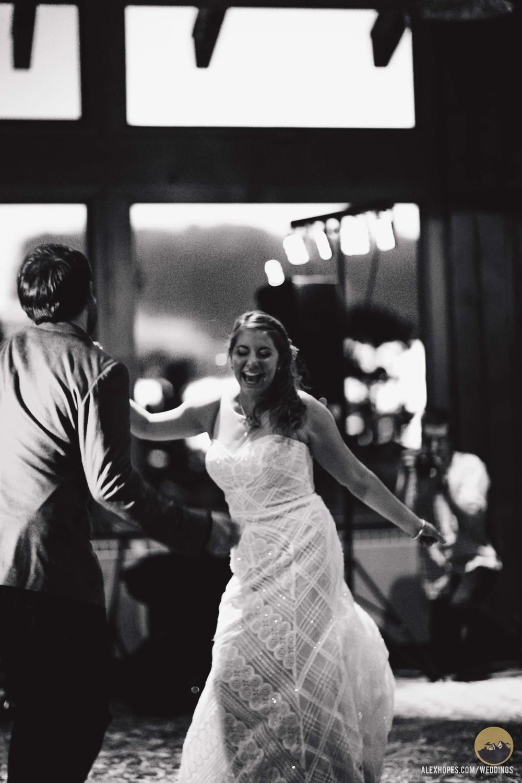 Zach and Aly Wedding Finals-177.jpg