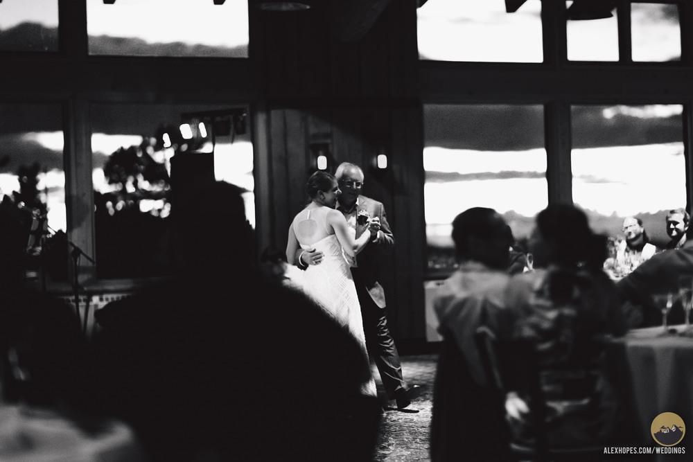 Zach and Aly Wedding Finals-180.jpg