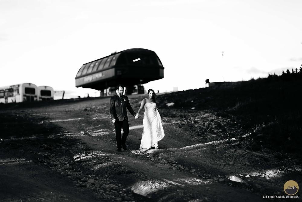 Zach and Aly Wedding Finals-169.jpg