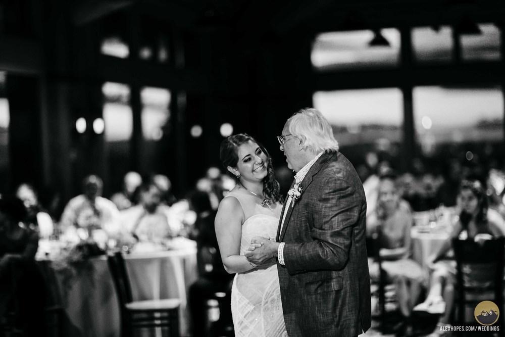 Zach and Aly Wedding Finals-181.jpg