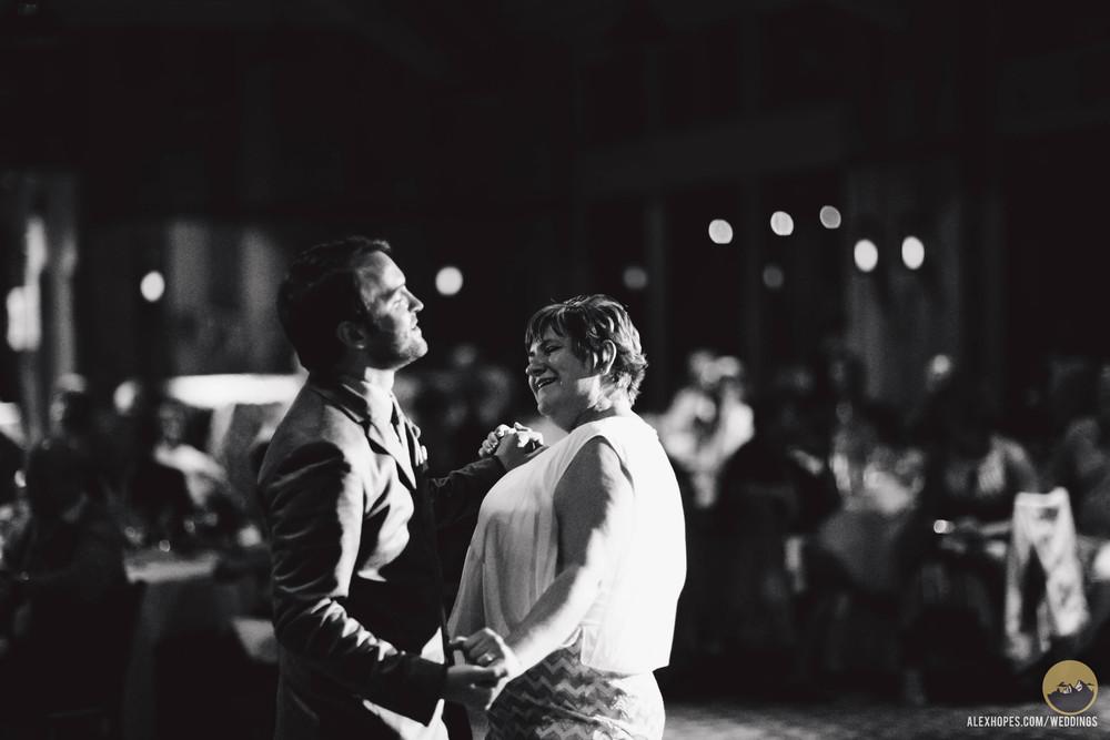 Zach and Aly Wedding Finals-186.jpg