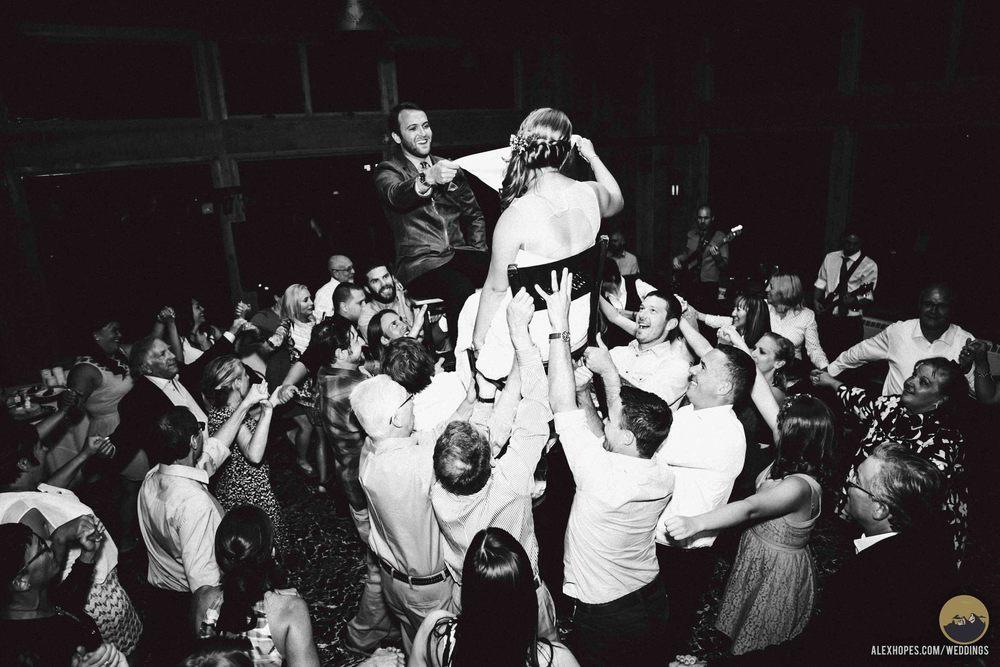 Zach and Aly Wedding Finals-195.jpg