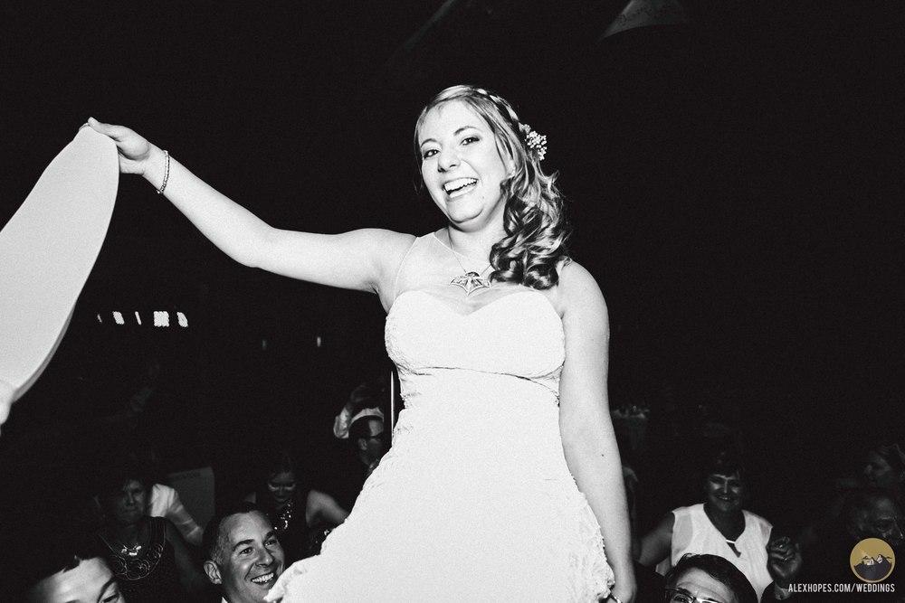 Zach and Aly Wedding Finals-196.jpg